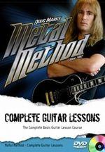 Metal_method_box