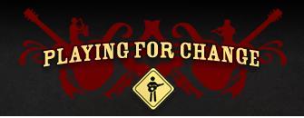 Playing_change