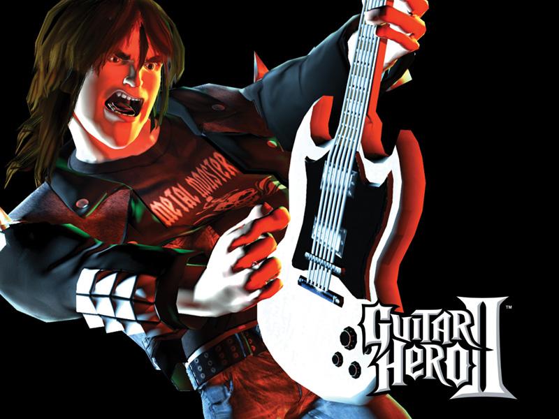 Guitar_hero_2