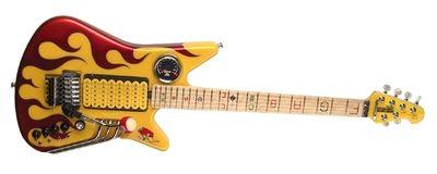 Nigel_tufnel_guitar