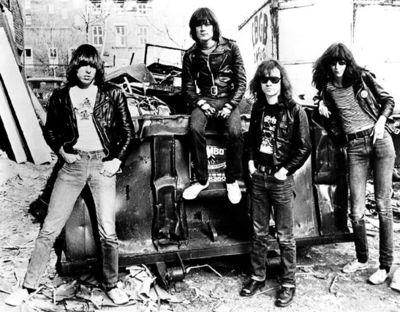 Ramones_1