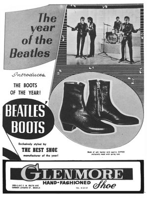 Beatles_boots