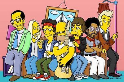 Rock_camp_simpsons