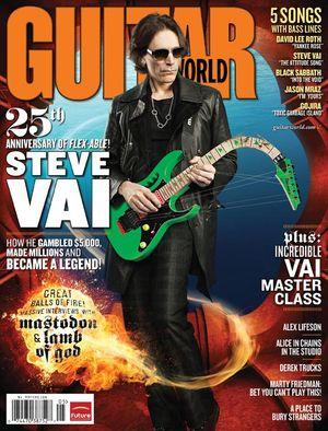 Steve_vai_cover