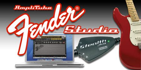Fender_studio_wide