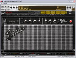Fender_studio_amp
