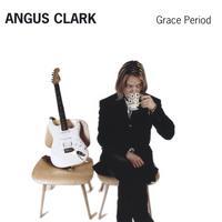Angus_clark_cd