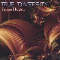 Jameshogan_cd