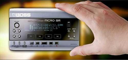 BOSS_Micro_BR-3