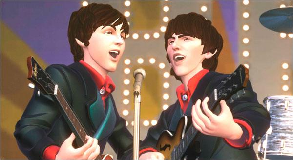 Beatles_rockband
