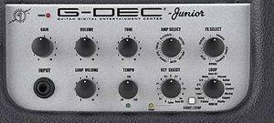 G-dec_jr