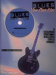 Blues_you_can_use