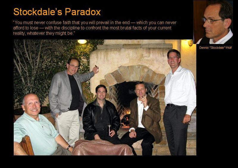 4thbox_stockdale