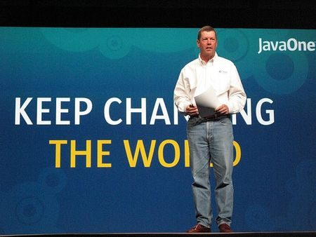 Mcnealy_javaone