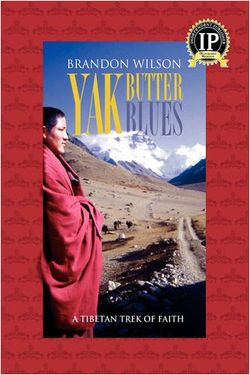 Yak_butter_blues