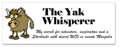 Yak_whisper_logo_small2
