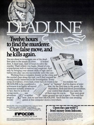 Infocom_deadline_ad