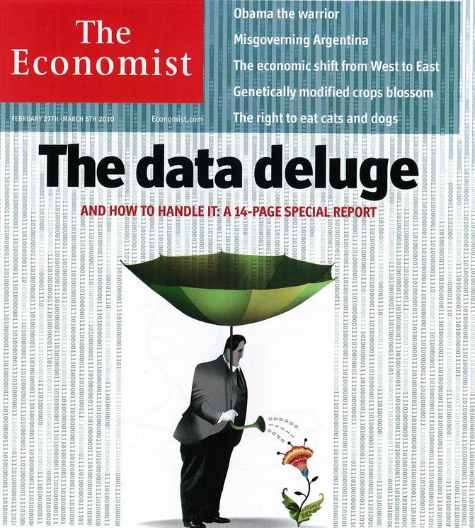 Data_deluge