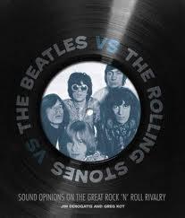 Beatles_vs_stones_blue