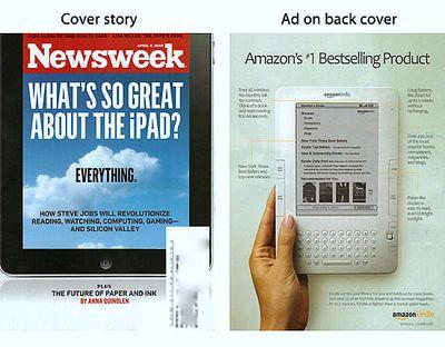 Newsweek_ipad