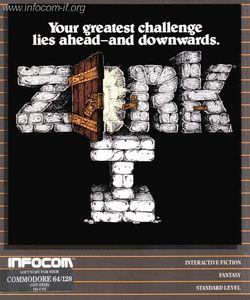 Zork_box