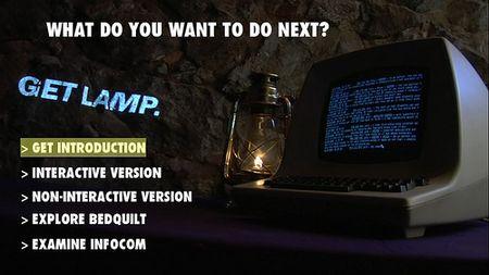 Getlamp_menu