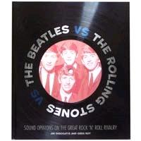 Beatles_vs_stones_red