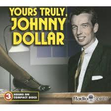 Yourstrulyjohnnydollar