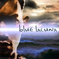 Bluelacuna