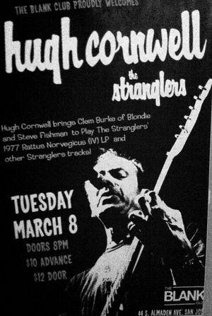 Hugh_cornwell_poster