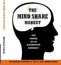 Mind-share-market-book