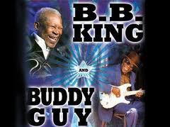 BB_king_buddy_guy