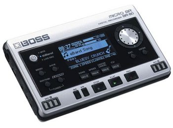 Boss-Micro-BR-80