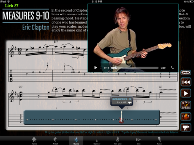 Blues_masters_ipad