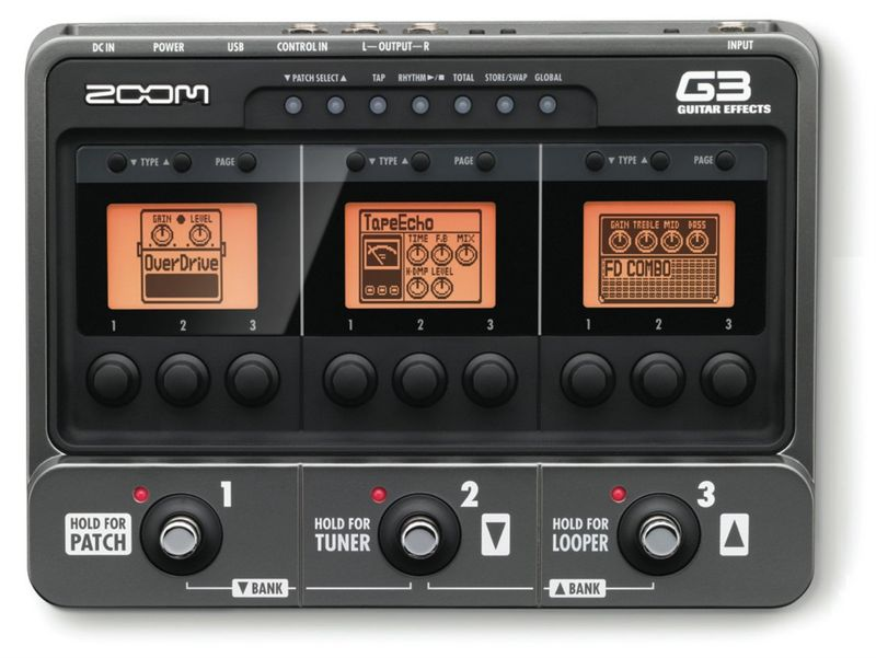 Zoom_g3_front