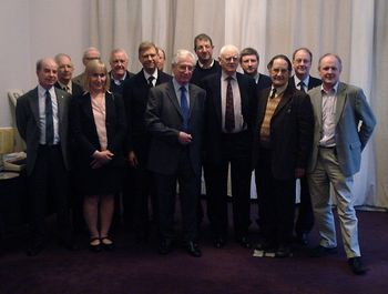 BBC_Micro_people_in_2008
