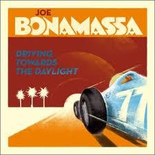Bonamassa_driving