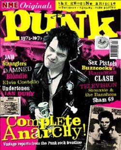 Nme_punk_originals