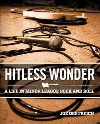 Hitless