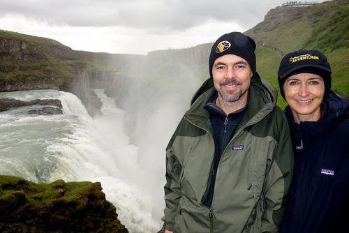 Zack gregg waterfalls med