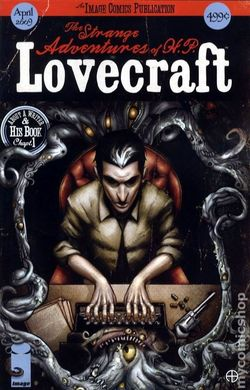 Lovecraft9