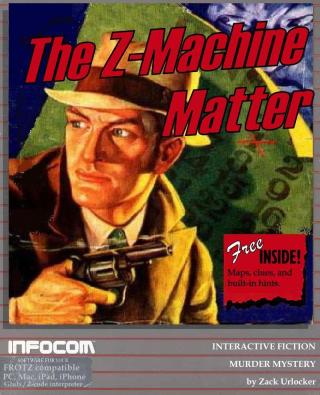 Z-Machine-Matter-front