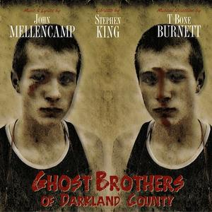 Ghoest-brothers2