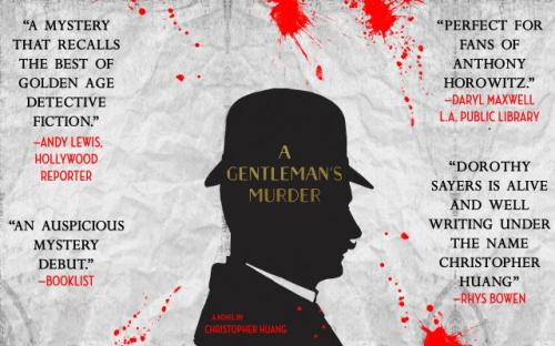 Gentlemans murder wide 2