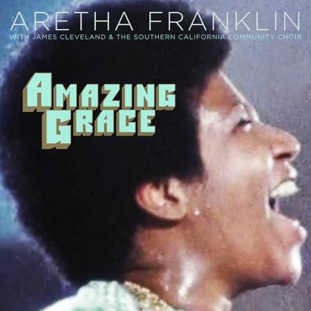 Amazing grace title