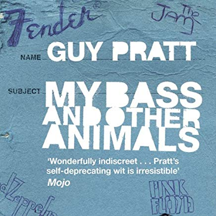Pratt book