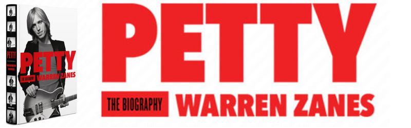 Petty-title