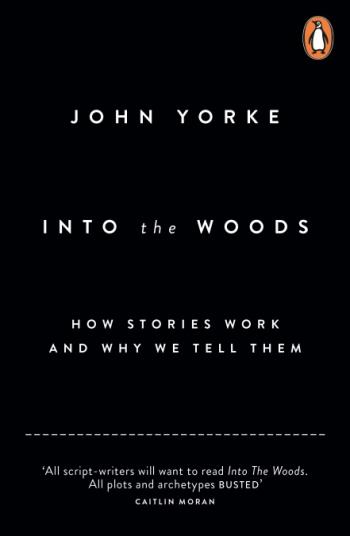 Yorke woods 2