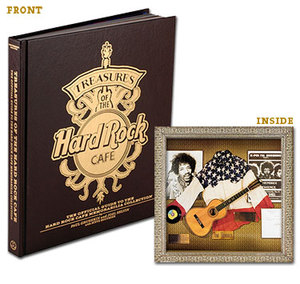Hard_rock_book