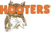 Hooters_3